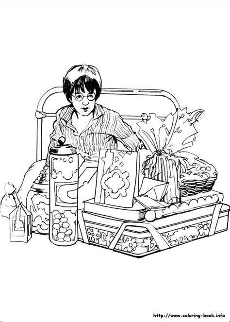 harry potter coloring pages for adults harry potter coloring pages coloring home
