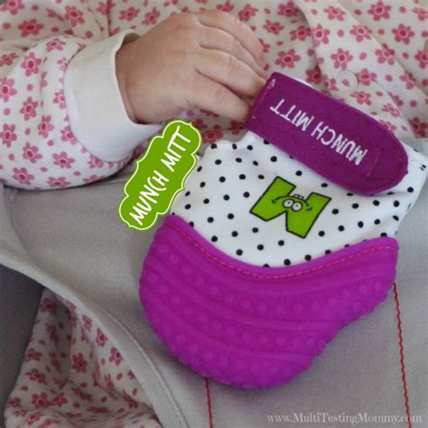 how to comfort teething baby providing your baby with teething comfort