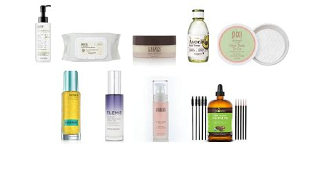 Tls 7 Day Detox Reviews by My Nighttime Skincare Routine Beauddiction