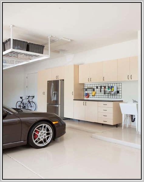 Sears Garage Storage Gladiator Gladiator Garage Cabinets Sears Home Design Ideas