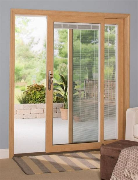 Therma Tru Patio Door Photos Therma Tru Patio Door