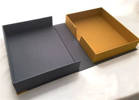 Gift Letter Binding 25 Best Box Packaging Ideas On Packaging Design Box Package Box And Package Design Box