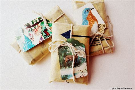crafty cards to make greeting card crafts how to use cards
