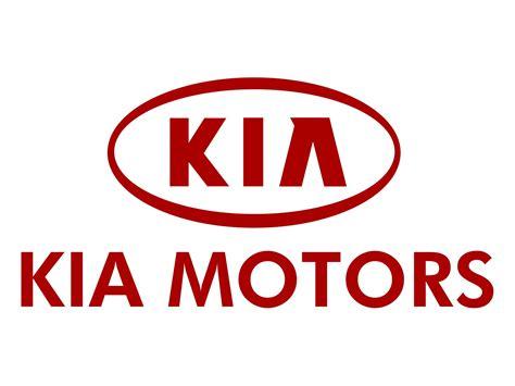 Kia Logo Images Sejong S R O