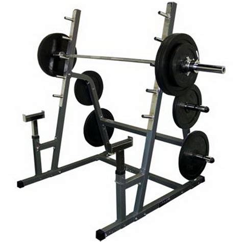 Bench Press Safety Rack by Valor Fitness Safety Squat Bench Combo Rack The Bench