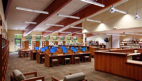 design home burlington ia burlington aldo leopold middle school rdg planning design
