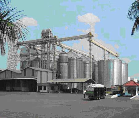 Pabrik Jagung Pakan Ternak gpmt realisasi pembangunan pabrik pakan ternak 90