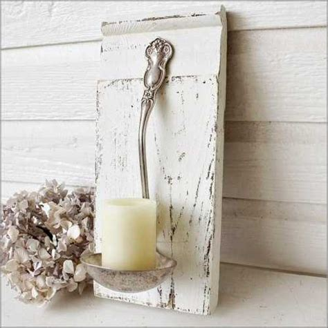 Handmade Candle Holder Ideas - 15 creative reuse and recycle ideas for interior decorating