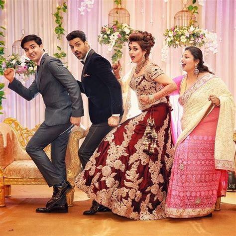 vivek dahiya ki image top 10 candid shots from divyanka tripathi and vivek