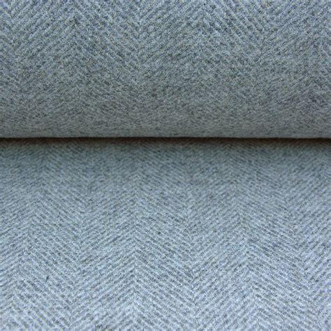 grey herringbone upholstery fabric 17 best ideas about herringbone fabric on pinterest