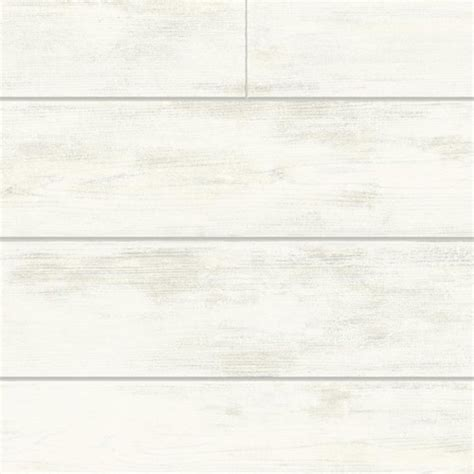 Order Shiplap Joanna Gaines Shiplap Wallpaper From Magnolia Home By York