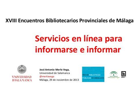 servicios en lnea impuestos estatales servicios en l 237 nea para informarse e informar