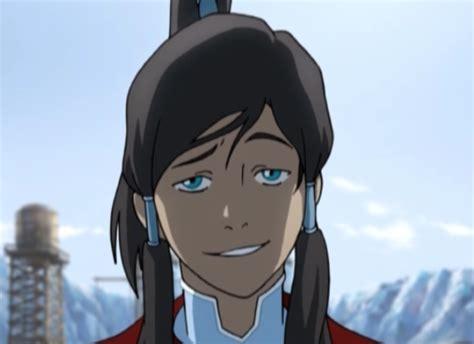 smug western cartoon facepng smug anime face