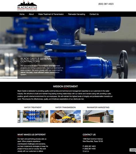 web designing web design web promotion general inquiry web services engineering oil gas web design globalspex internet
