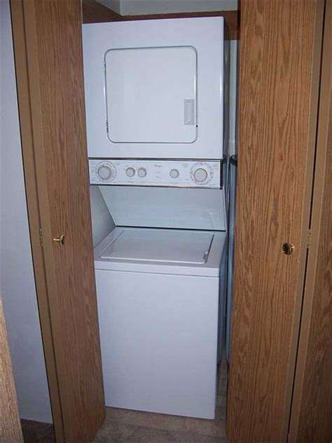 2 bedroom apartments with washer and dryer 2 bedroom apartments with washer and dryer washer and
