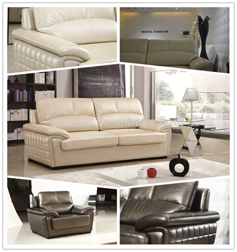 folding bed cum sofa price of sofa cum bed folding sofa come bed design buy