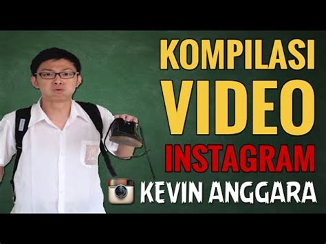 film genji jawa crows zero parody indonesia gapentingsih funnycat tv