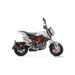 Tnt Suzuki Venta De Motos En Alcobendas Benelli Tnt 125