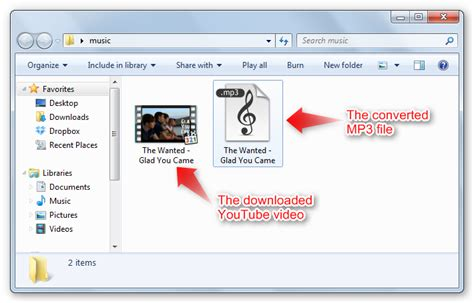 download youtube mp3 converter high quality download mp3 for free youtube to mp3 high quality