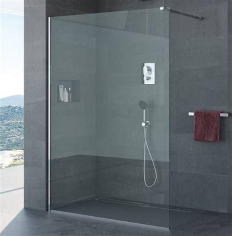 vasche docce docce filo pavimento per anziani e disabili sicurbagno