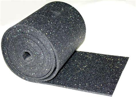 Anti Selip Mat regupol 174 anti slip mat roll 3mm thick webbing cargo load security heavy duty freight shop