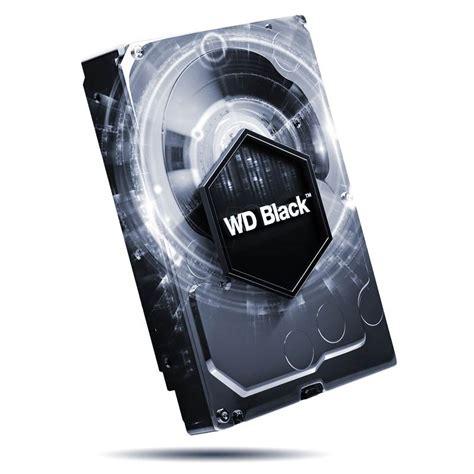 Wd Black 4tb Sata3 7200rpm wd wd4003fzex 4tb black 3 5 quot 7200rpm sata3 drive wd4003fzex mwave au