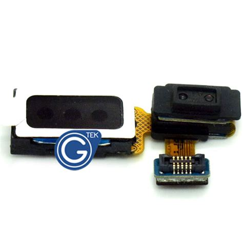 Speaker Samsung Galaxy Mini samsung galaxy s4 mini i9195 speaker flex s4 mini i9195 galaxy s series samsung parts