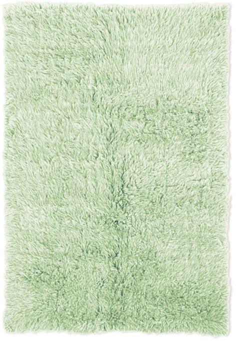 pastel green rug pastel green rug soft greens
