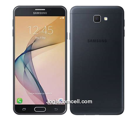 Harga Samsung J7 Prime Sm G610f samsung galaxy j7 prime sm g610f ds octa ram 3 gb