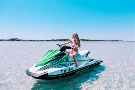 boat rentals fort walton beach fl best jet ski rentals in fort walton beach fl power up