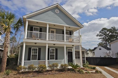 charleston style home plans free home plans charleston style house plans