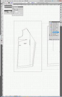 pattern drafting for dummies best 25 pattern drafting ideas on pinterest pattern of