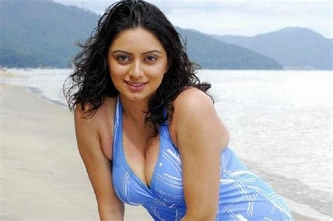 shruti marathe actress marathi top 10 hottest marathi actresses of all time