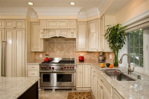 country style kitchen traditional kitchen dc metro a french country kitchen design in mclean virginia