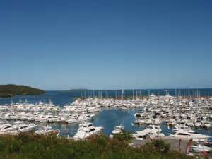 catamaran puerto rico for sale atlas yachts inc fajardo puerto rico