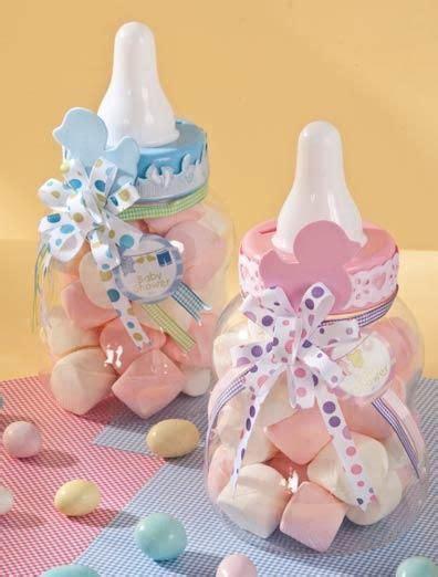 manualidades para baby shower 2 aprender manualidades es manualidades para baby shower en ideas para recuerdos de