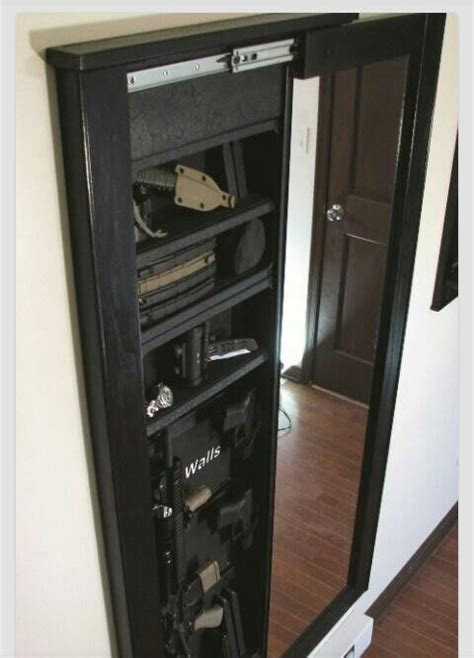 Bedroom Gun Safe | pin by julie yost on eric pinterest