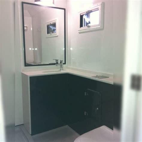 portable bathroom for cing movable bathroom 28 images my bag portable bathroom by