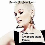 Jessie J Sexy   300 x 300 png 94kB