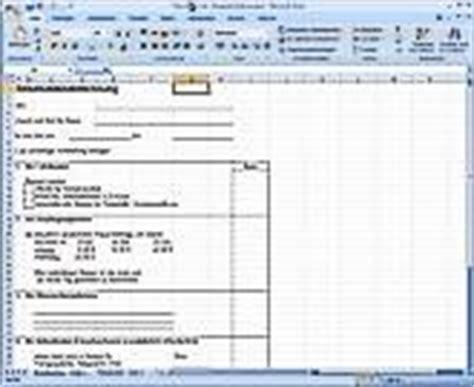 Muster Formular Reisekostenabrechnung Kostenlose Excel Vorlage Reisekostenabrechnung Software Kassenbuch Vorlage