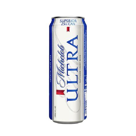 michelob ultra light alcohol content michelob ultra can liquor 4 less cayman islands
