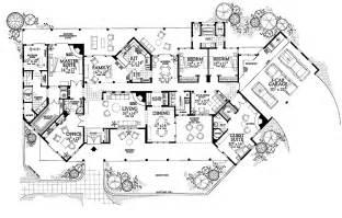 adobe plans adobe house floor plans 4 bedroom trend home design and