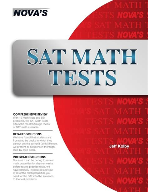 sat math tests prep course books sat math tests prep course avaxhome