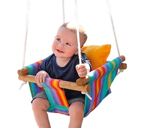 baby swing for toddler 8 toddler and baby swings