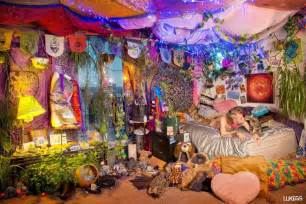 Hippie Bedrooms 25 Best Ideas About Hippie Bedrooms On Pinterest Hippie