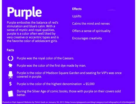 aura colors and meanings list color meanings chart aura color meanings feng