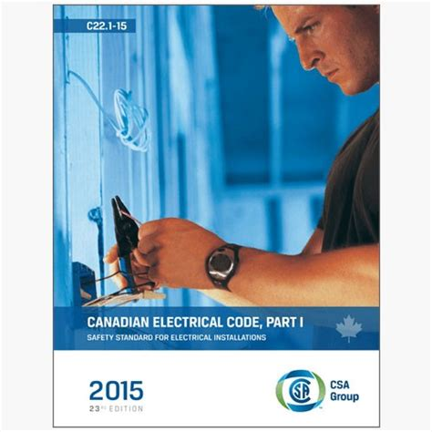 Canadian Plumbing Code by Construction Books Codes Standards Manuals For Building Electrical Plumbing Sewage