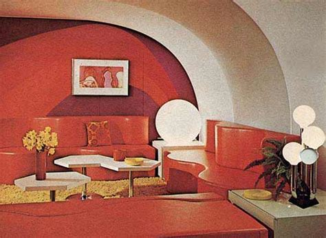 1975 home interior design forum ugly rooms for the beautiful people by james lileks