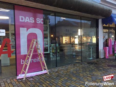 Sichtschutzfolie Fenster Wien by Uv Folierung Sonnenschutzfolie F 252 R Fenster Folie F 252 R