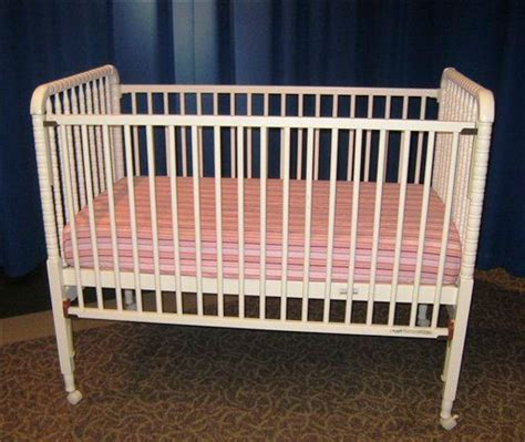 Million Dollar Baby Crib Recall More Than 2 Million Baby Cribs Recalled Amid Safety Concerns Cleveland